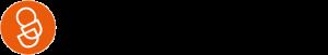 Coisas de Design Logo
